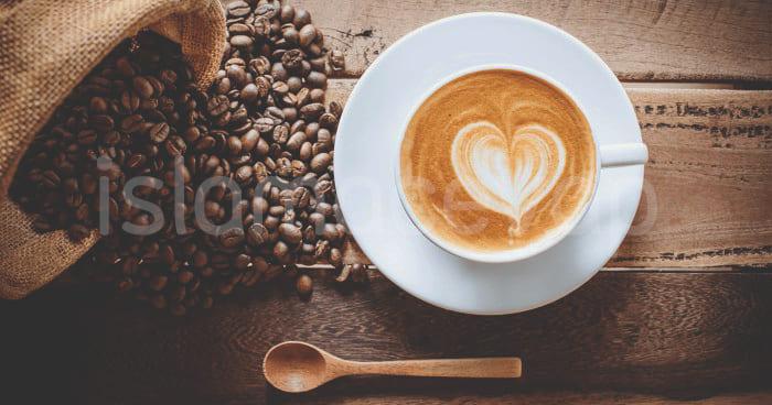 แลวการดมกาแฟนนดหรอไมดกนแน medium 1 - เมล็ดกาแฟสู่เครื่องดื่มของโลกอิสลาม